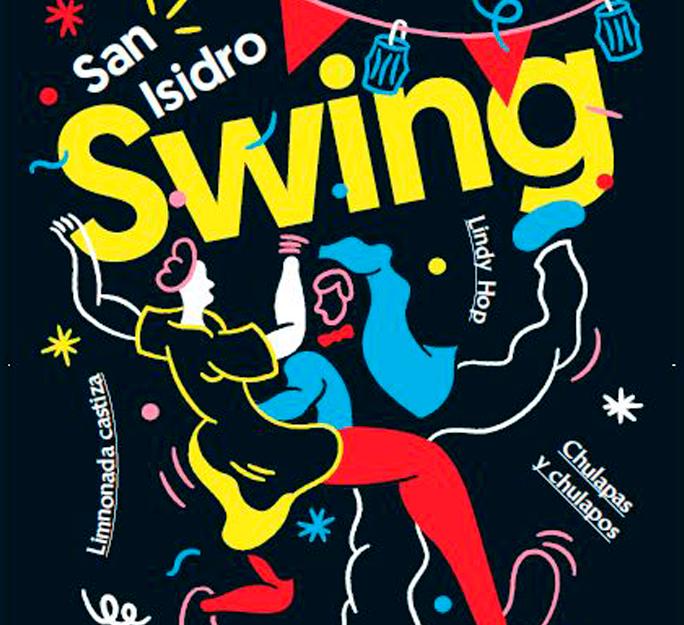 swing-madrid