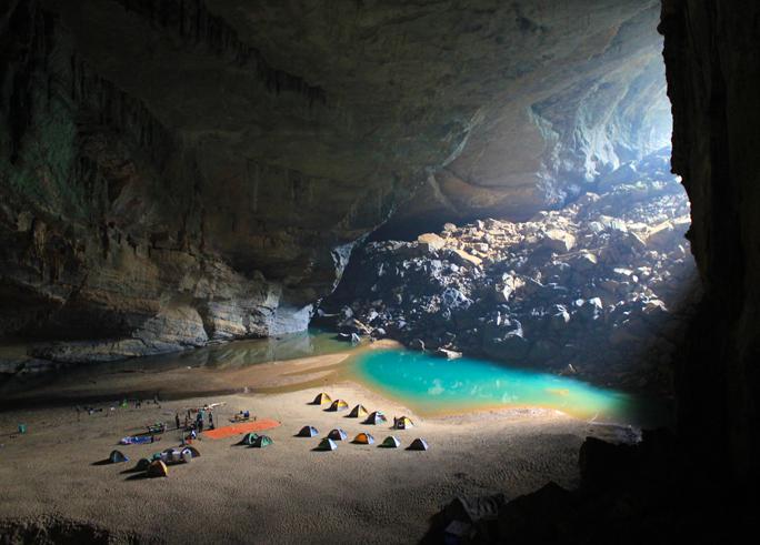 Hang-En destinos para estas vacaciones