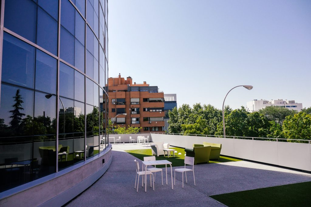Talent-Garden-Madrid25