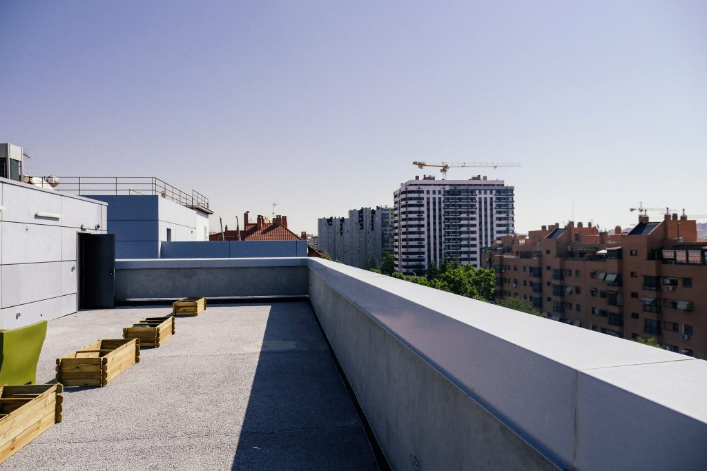 Talent-Garden-Madrid44